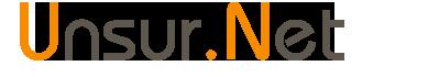 UnsurNet-Logo